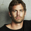 Hide-fan: [F&F]Paul Walker