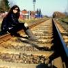 graylikegrey userpic