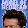 Sonnet: SPN - Castiel: Angel of Bedhead