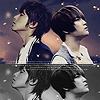 YunJae - Searching for