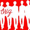 TVXQ - Always 5