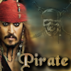 Ith: PotC - Pirate