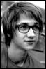 kirill_alanov userpic