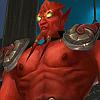 jaraxxus userpic