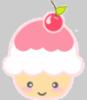 tomo_chan_jennt userpic