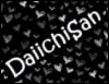 daiichisan