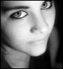 tessleilani userpic