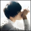 nametag_wrote userpic