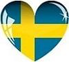 Svenska Hjärta