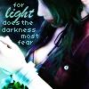 V: Yuna - Songstress