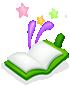 biblio19vrn userpic