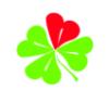 centralnyi userpic