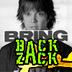 bringbackzack