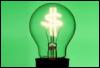 renewableenergy userpic