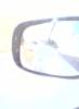eyesaw1 userpic