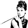 kaiyrahfic userpic