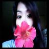 notsinceyou userpic