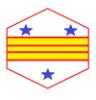 jamesnorcross userpic