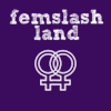 femslash_land