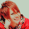 Smiley Shou