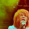京 - Hair