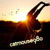 catmouse980