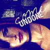 Eileen - Come Undone {SH4}
