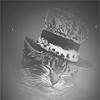 justjess userpic
