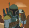 kaotic_sanity: Boba