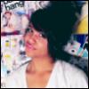 limedoll userpic