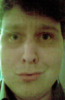 dmitry_pooh userpic