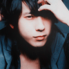 Ria: Nino - I can see it in your eyes