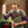repellentspray