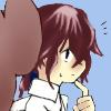 Asuma: Er... yes?