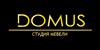 domus_studio userpic