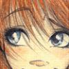aleoo userpic