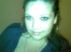 katynr userpic