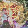 Lilliania: Symbols || Final Fantasy