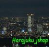 harajuku_jshop userpic
