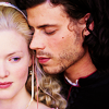 sherrilina: Cesare/Lucrezia (The Borgias)