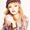 Chiko♥: AyuBag♥