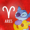 melodious329: stitch aries
