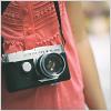 фото, картинки