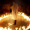 jolinar_rosha: castiel ring of fire