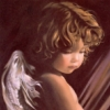 ia_virosla userpic