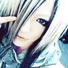 Masquerade†Hime