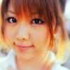 Tanaka Reina (sweet)