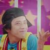 Douzo! -Nino-