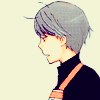 Souji Seta: just what are you doing?