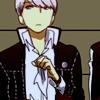 Souji Seta: do you think I care?